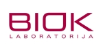 Biok Laboratorija